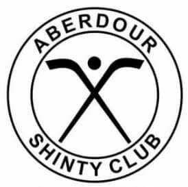 Aberdour Shinty Club